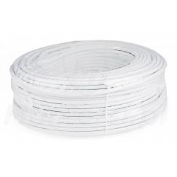 Kabel zasilający OMY 2x1