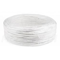 Kabel zasilający OMY 3x1