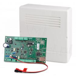 Centrala systemu alarmowego VERSA IP