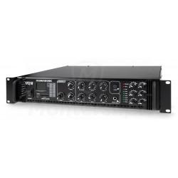 Wzmacniacz audio PA HQM2120BC
