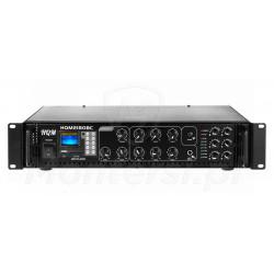 Wzmacniacz akustyczny HQM2180BC