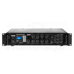 Wzmacniacz akustyczny HQM2350BC