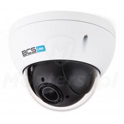 Kamera sieciowa BCS-SDIP1204-W