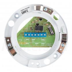 Gniazdo montażowe LEP GNW12