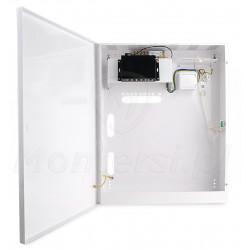 Switch PoE Pulsar S54-CR