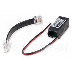 Adapter zasilania BCS-ADPOE