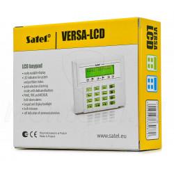 Opakowanie manipulatora VERSA-LCD-GR