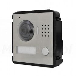 Moduł kamery BCS-PAN-KAM
