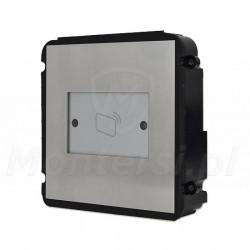 Moduł RFID BCS-PAN-C