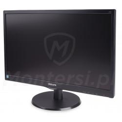 Monitor 223V5LHSB2/00