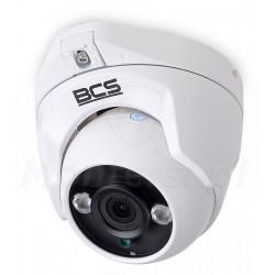 Kamera 4 in 1 BCS-DMQE1200IR3-B
