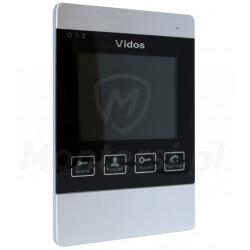 Monitor głośnomówiący M904S