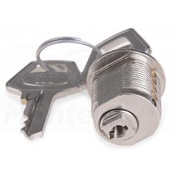 Cylinder kluczykowy CM-B.1630