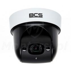 Kamera szybkoobrotowa BCS-SDIP1204IR-II