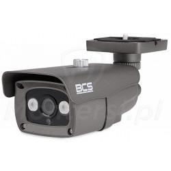 Kamera 4 in 1 BCS-TQ4200IR3