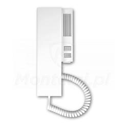 Unifon cyfrowy UPRO