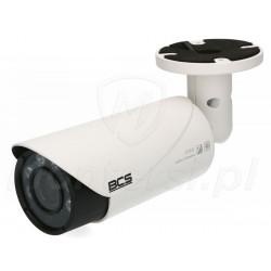 Kamera 4 in 1 BCS-TQE6200IR3-B