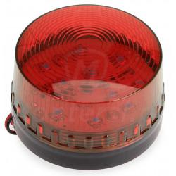 Sygnalizator optyczno-stroboskopowy ES-HC01R