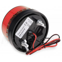 Spód sygnalizatora ES-HC01R