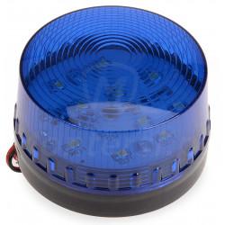 Sygnalizator optyczno-stroboskopowy ES-HC01B