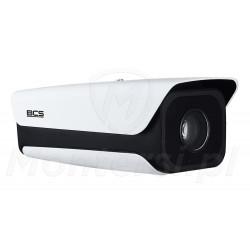 Kamera IP BCS-TIP7201ITC