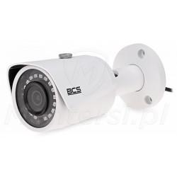 Kamera tubowa HD-CVI BCS-TQ3200IR-E