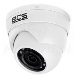 Kamera kopułowa HD-CVI BCS-DMQ1200IR-E