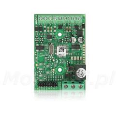 Ekspander wejść/wyjść MCX102DR-BRD