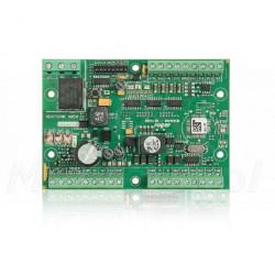 Ekspander wejść/wyjść MCX402DR-BRD