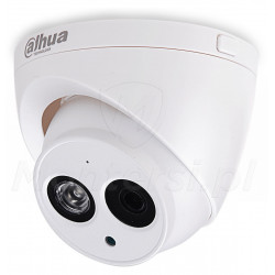 Kamera megapikselowa DH-IPC-HDW4231EMP-AS