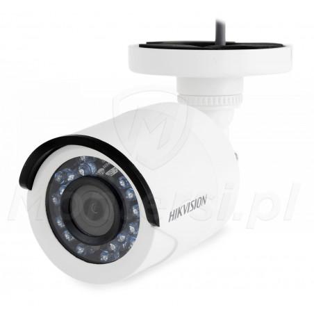 Kamera tubowa DS-2CE16D0T-IR