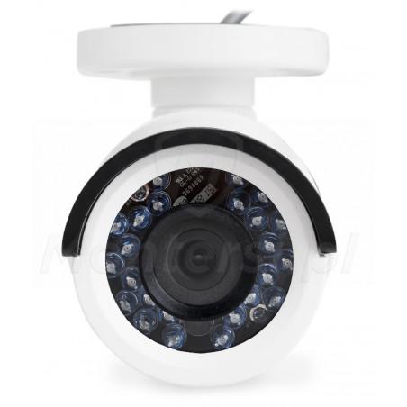 Front kamery DS-2CE16D0T-IR