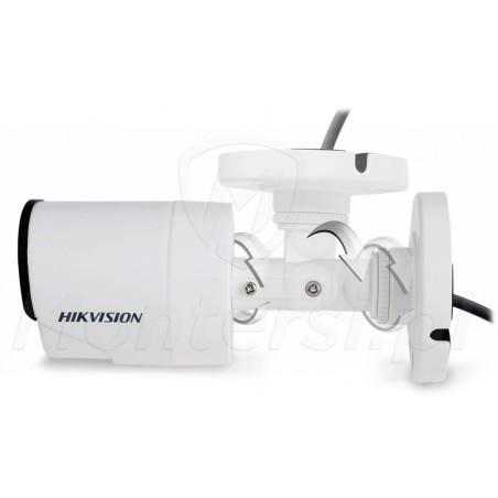 Bok kamery DS-2CE16D0T-IR