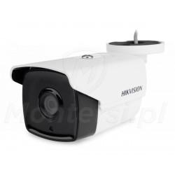 Kamera tubowa DS-2CE16D0T-IT3