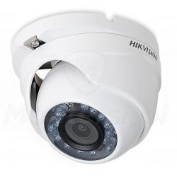 Kamera kopułowa TURBO HD DS-2CE56D0T-IRM