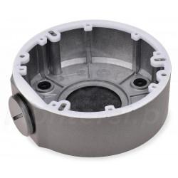 Uchwyt montażowy BCS-P-A173-G