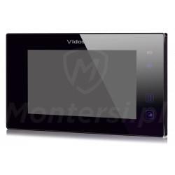 Monitor VIDOS DUO M1021B
