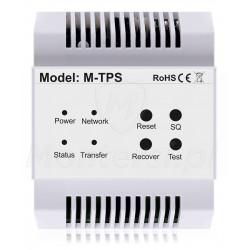 Moduł telefoniczny M-TPS