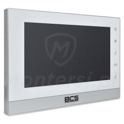 Monitor BCS-MON7200W-2W