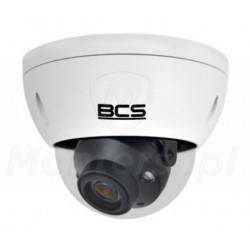 Kamera kopułowa BCS-DIP81200IR-I-II