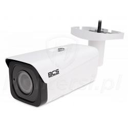 Kamera IP BCS-TIP81200IR-I-II