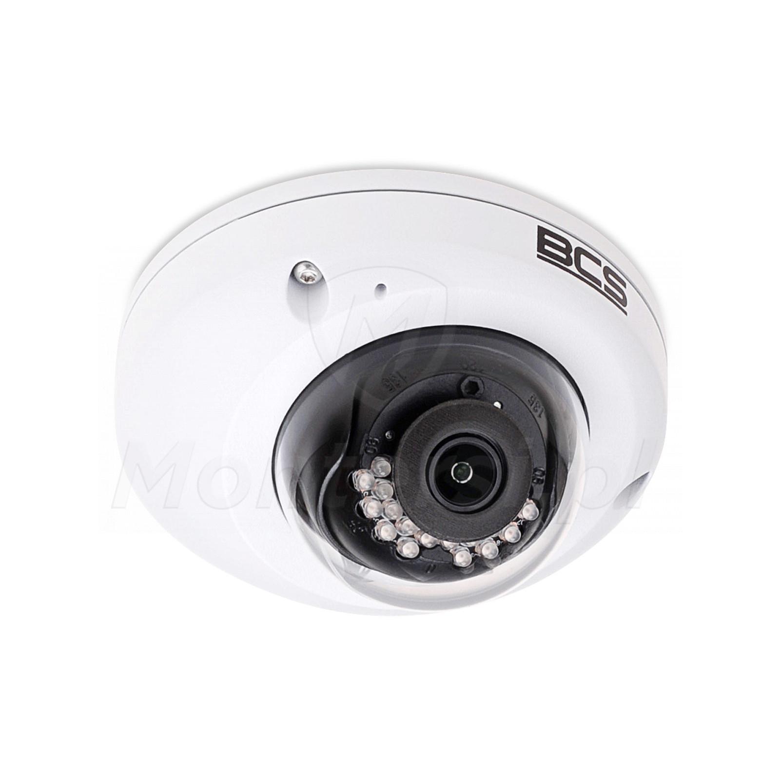 Kamera IP BCS-P-224RWSAM