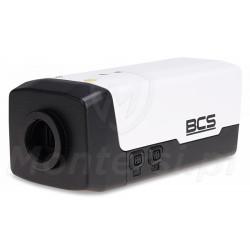 Kamera IP BCS-P-102WLGSA
