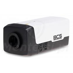 Kamera BCS-P-109GSA