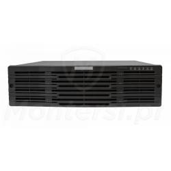 rejestrator IP BCS-P-NVR6416-4KR