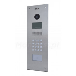 Panel bramowy IP BCS-PAN9103S
