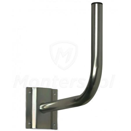 WG-5 - Uchwyt antenowy 40cm