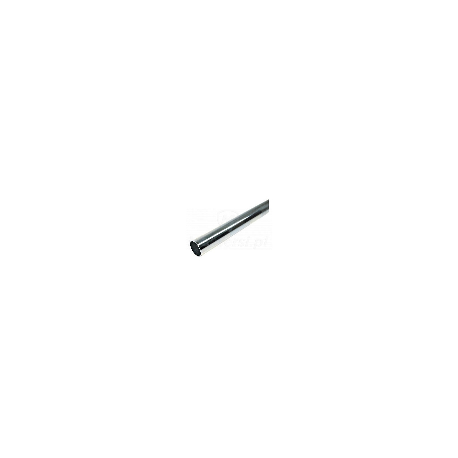 Aluminiowy maszt antenowy 2m