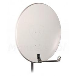 Antena satelitarna TRIAX 100 TD jasna