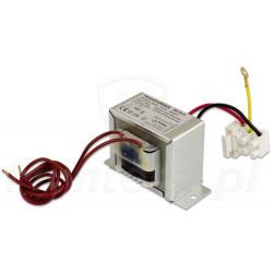 Transformator sieciowy AWT071